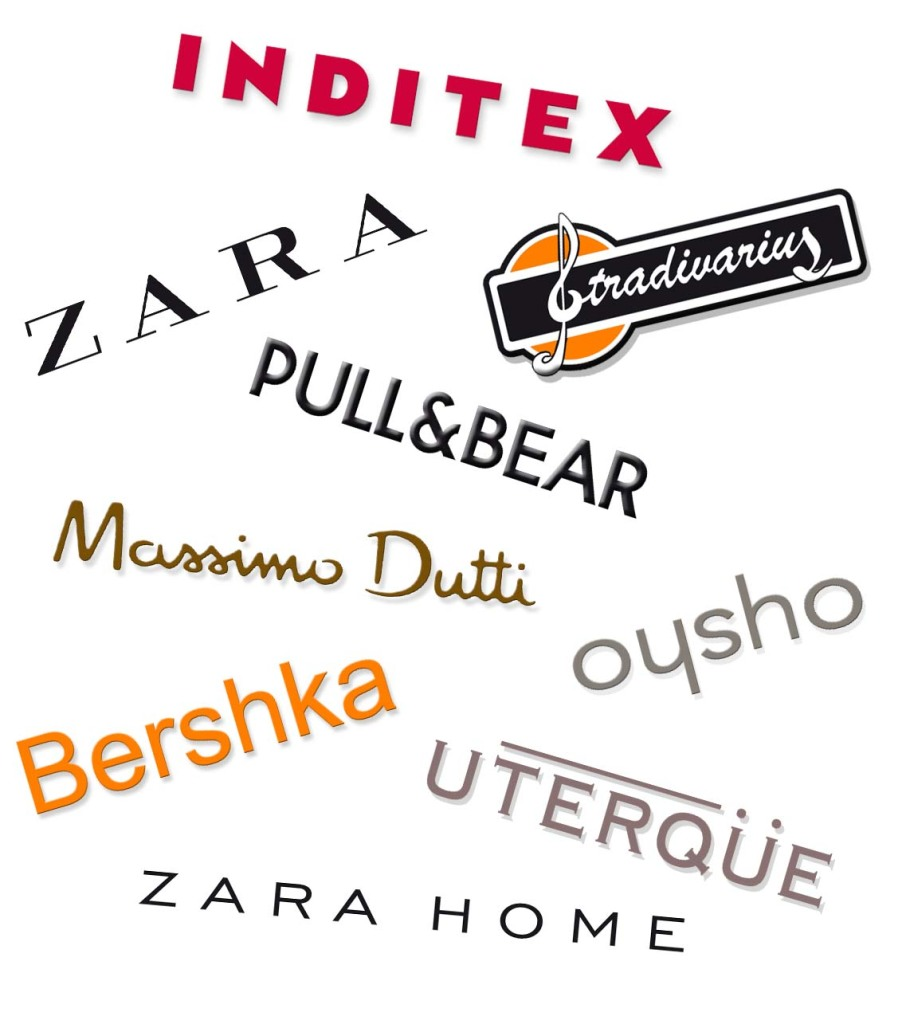 inditex_brands_chains_zara